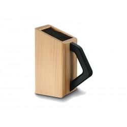 Bloc de cuisine en bois...